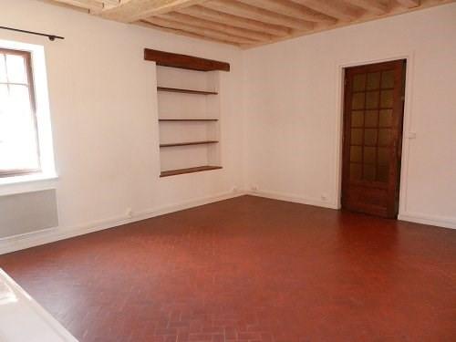 Location appartement Bu 460€ CC - Photo 1