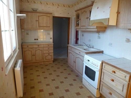 Vente maison / villa Houdan 147000€ - Photo 3