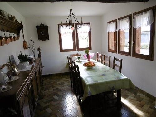 Vente maison / villa Hallencourt 165000€ - Photo 3