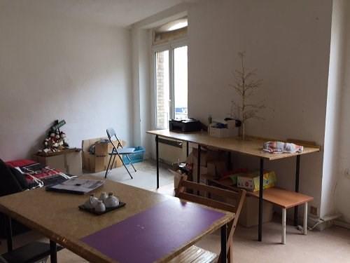 Verkauf mietshaus Dieppe 149000€ - Fotografie 1