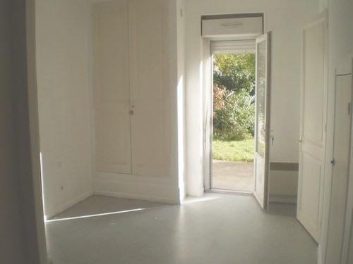 Location appartement Grenoble 530€ CC - Photo 4