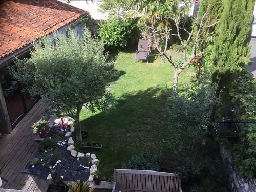 Vente maison / villa Cognac 371000€ - Photo 3