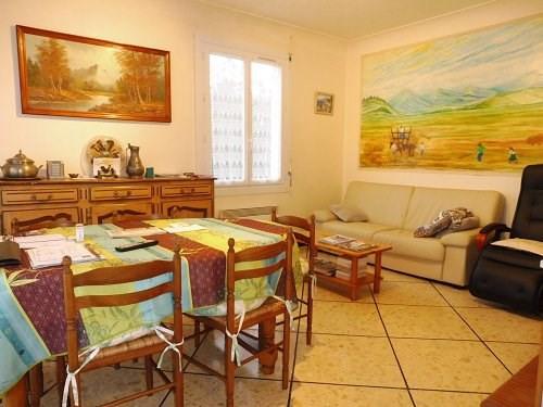 Vente maison / villa Meschers sur gironde 256800€ - Photo 3