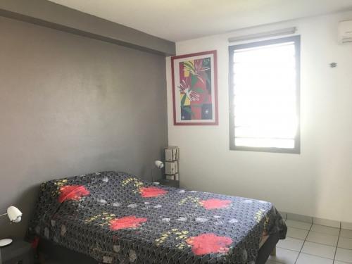 Vente - Appartement 3 pièces - 63 m2 - Kourou - Photo