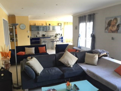 Deluxe sale - Villa 5 rooms - 290 m2 - Ornex - Photo