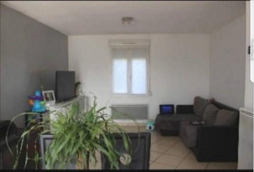 Vente maison / villa Poix de picardie 132000€ - Photo 4