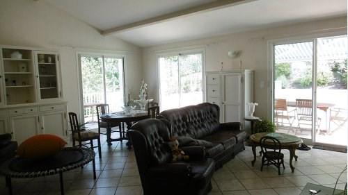 Sale house / villa Segonzac 267500€ - Picture 3