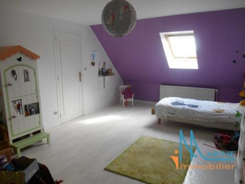 Revenda - Chalé 7 assoalhadas - 143 m2 - Martin Eglise - Photo