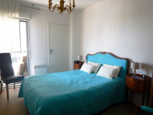 Vente - Appartement 2 pièces - 44 m2 - Quiberon - Photo