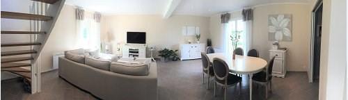 Verkoop  huis Anet 252000€ - Foto 5