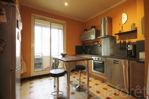 出售 - 公寓 5 间数 - 90.89 m2 - Givors - Photo