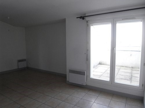 Location appartement Cognac 397€ CC - Photo 3