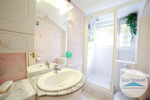 Vente - Maison / Villa 4 pièces - 102,21 m2 - Athis Mons - Photo