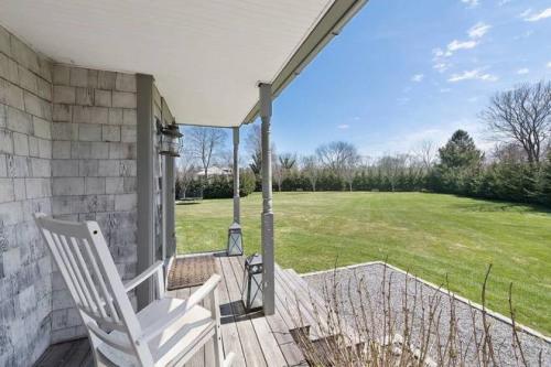 出售 - 未知 - 204.39 m2 - Hampton East - Photo