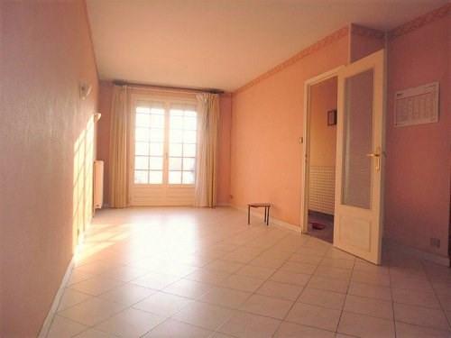 Verkoop  huis Bu 206000€ - Foto 2