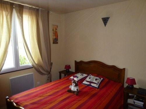 Vente maison / villa Luray 219000€ - Photo 6