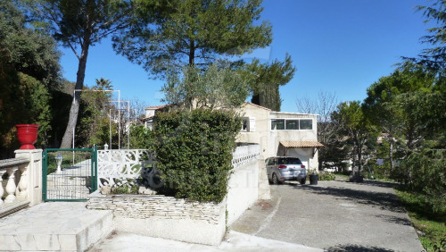 Investment property - Villa 6 rooms - 158 m2 - Combaillaux - Photo