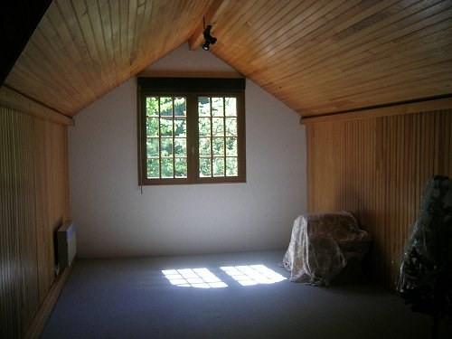 Vente maison / villa Hallencourt 237000€ - Photo 4