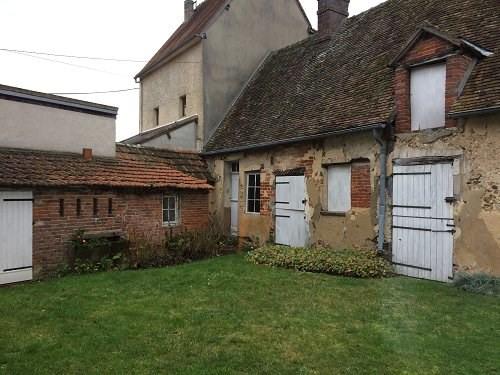 Vente maison / villa Bu 275000€ - Photo 4