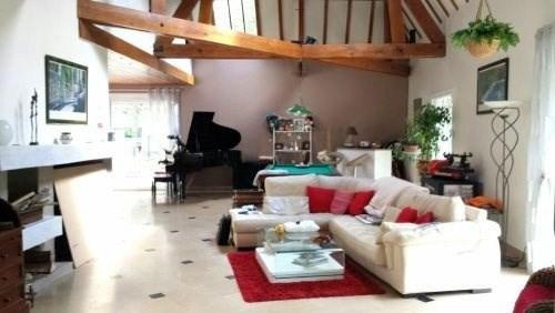 Vente maison / villa Senlis 756000€ - Photo 5