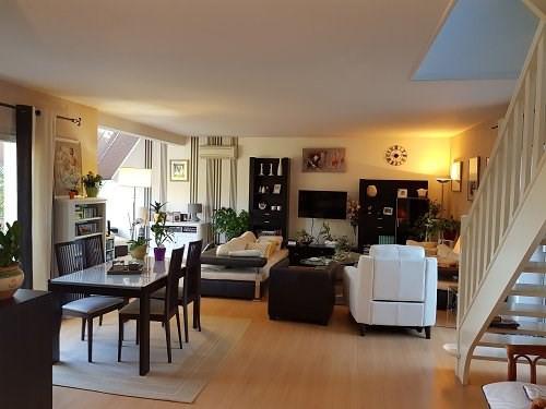 Vente maison / villa Montigny 449000€ - Photo 2