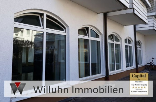 Rental - Apartment 3 rooms - Merseburg - Photo