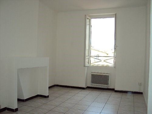 Investment property apartment Martigues 105000€ - Picture 4