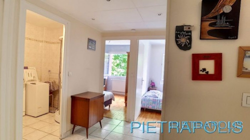 Vendita - Appartamento 4 stanze  - 62 m2 - Vienne - Photo