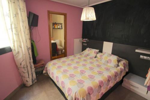 投资产品 - 公寓 7 间数 - 88 m2 - 法国 - Photo