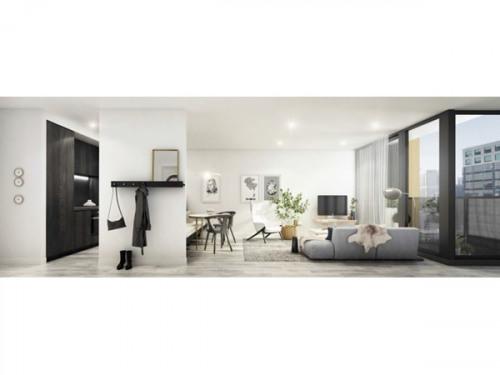 出售 - 公寓 - 墨尔本 - Photo