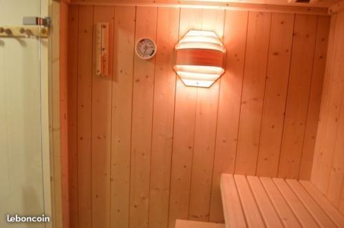 Verkoop van prestige  - Appartement 6 Vertrekken - 123 m2 - Albertville - Photo
