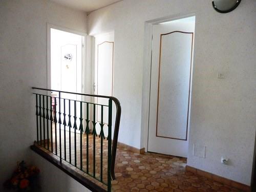 Vente maison / villa Barzan 230050€ - Photo 6