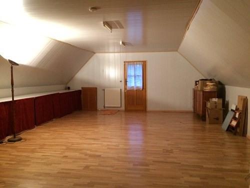 Vendita casa Bu 367500€ - Fotografia 6
