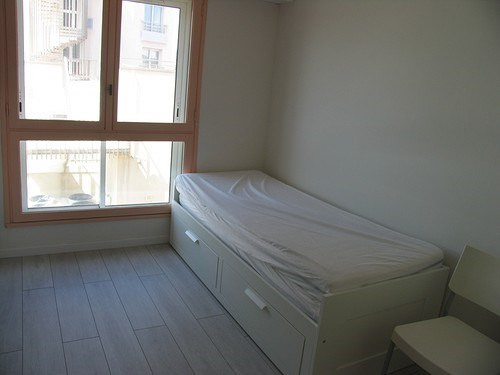 Location vacances appartement St brevin l ocean 413€ - Photo 5
