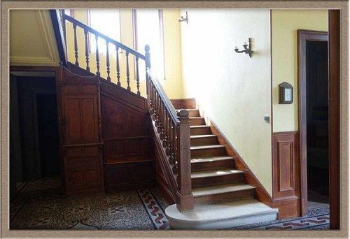 Sale house / villa Formerie 239000€ - Picture 4