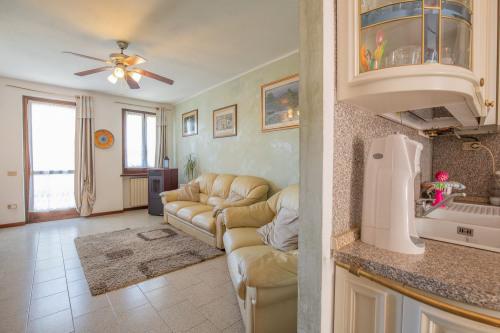 Sale - Villa 4 rooms - 132 m2 - Costermano - Photo