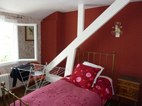 出售 - 住宅/别墅 10 间数 - 250 m2 - Saint Nazaire - Photo