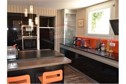 Vente maison / villa Quimper 249000€ - Photo 4