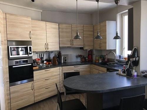 Vente appartement Fecamp 315000€ - Photo 2