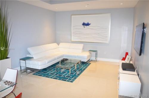 Venta  - Edificio - 215,63 m2 - Fort Lauderdale - Photo