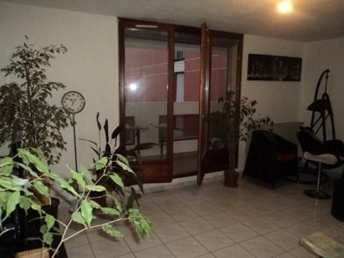 Location appartement Marignane 880€ CC - Photo 3