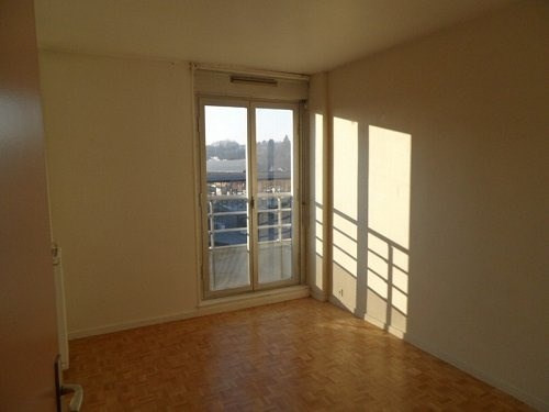 Vente appartement Dreux 106 000€ - Photo 2