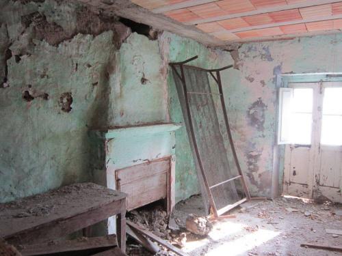 Venta  - villa 8 habitaciones - 80 m2 - Castelverrino - Photo