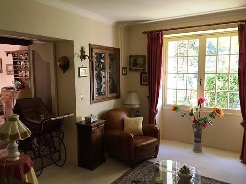 Vente maison / villa Entre cognac et jarnac 251450€ - Photo 4