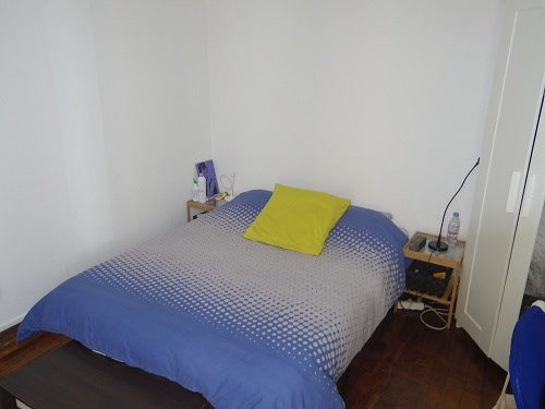 Vente appartement Vincennes 215 000€ - Photo 2