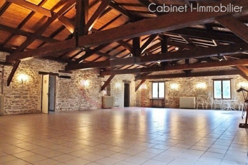 Deluxe sale - Chateau 19 rooms - 715 m2 - Bordeaux - Photo