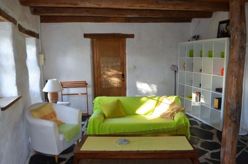 Vendita - Proprietà 12 stanze  - 250 m2 - Poullan sur Mer - Photo