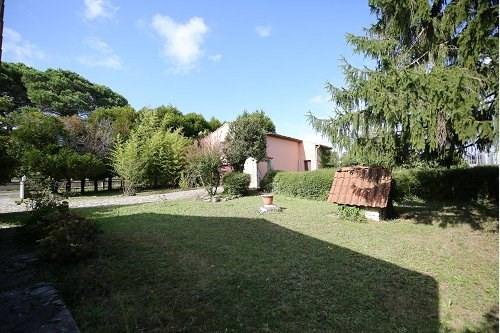 Location maison / villa Cognac 5 mn 802€ +CH - Photo 1