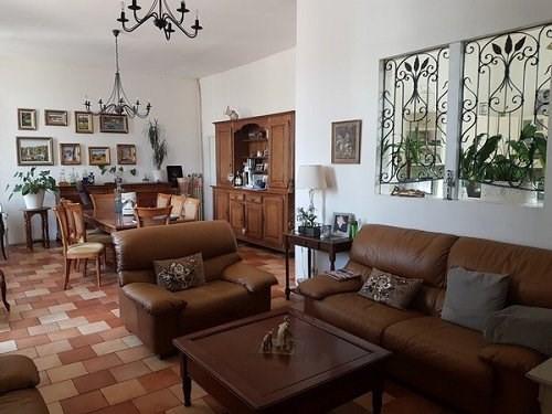 Vente maison / villa Formerie 210000€ - Photo 3