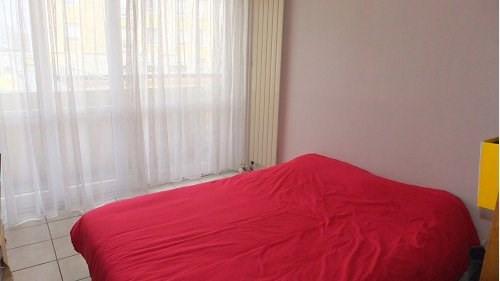 Verkoop  appartement Rouen 80000€ - Foto 4
